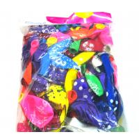 ШАРИКИ - Шарики цветные