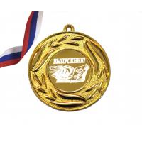 Медали для Выпускников - Медаль для выпускника (4 - 11)