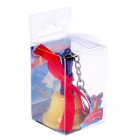 Подарки для Выпускников - Брелок-колокольчик с ручкой