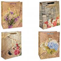 ПОДАРОЧНЫЕ Пакеты - Подарочный пакет -
