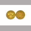 МОНЕТКИ НА СЧАСТЬЕ  - Монетки