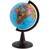 Глобусы - Глобус политический 12см на круглой подставке