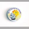 Значки выпускнику начальной школы - Значки - За успехи в учебе