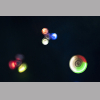 Первоклассникам - Спиннеры - Светящиеся