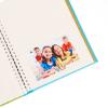 Для выпускников детского сада - Магнитный фотоальбом -