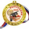 Медали для выпускников, цветные - Медали Выпускникам 2022г - цветные (02)